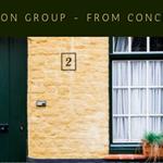 GCD Construction Group-Pty Ltd. profile image.