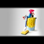 We Clean It profile image.
