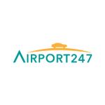 Airport 247 profile image.