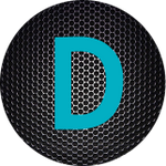 Jean David Man profile image.