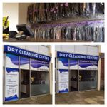 Browns Dry Cleaners Ltd profile image.