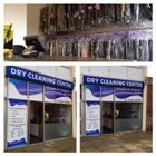 Browns Dry Cleaners Ltd