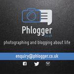 Robert Scatliffe photography profile image.