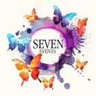 Seven Events Wales LTD