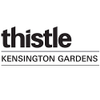 Thistle London Heathrow T5 profile image
