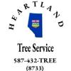 Heartland Tree Service profile image