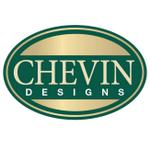 Chevin Designs Ltd profile image.