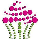 TiffyLee Cakes profile image.