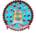 Ooh Lala Sweet Treats profile image.