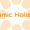 Cosmic Holistics profile image