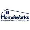 Homeworks profile image