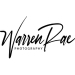 Warren Rae Photography profile image.