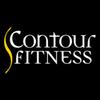 Contour Fitness profile image