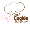 The Sugar Cookie profile image