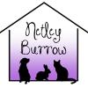 Netley Burrow profile image