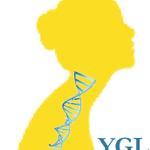 YouGlo profile image.