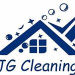 JG Cleaning Services profile image.
