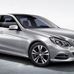 A1 Cars Ltd profile image.