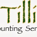 Tilli Accounting Services  profile image.