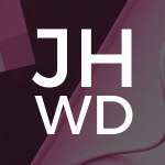 John Hoey Web Design  profile image.