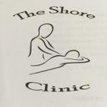 The Shore Clinic profile image.