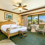 The Kauai Inn profile image.