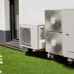 Risch Heating & Air Conditioning profile image.