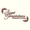 Sweet Temptations Restaurant & Catering profile image