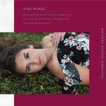 Jenny Puranen Photography profile image.