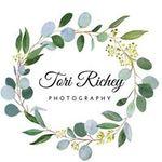 Tori Richey Photography profile image.