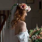 Andrea Brear Photography profile image.