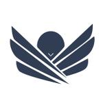 Dove Web Design profile image.