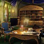 Tiberiu Papp Art & Design profile image.