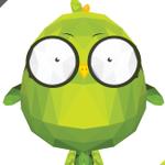 VoxLeaf Limited profile image.