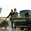 tandridge taxis profile image