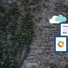 CA Web Development