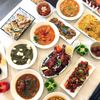 Siri Indian restaurant  profile image