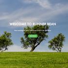 Runner Bean Marketing