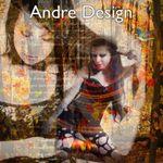 Andre Design profile image.