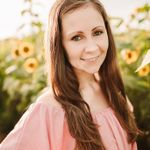 Sunshine Daisy Photography profile image.