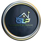 GLP Development and Construction Services Ltd profile image.