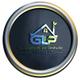 GLP Development and Construction Services Ltd logo
