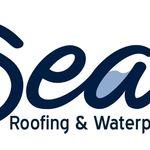 SEAL - Roofing, Waterproofing & Painting profile image.