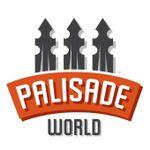 Palisade World profile image.