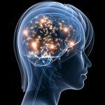 Leon Ueckermann Counselling Psychologist profile image.