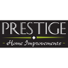 Prestige home improvements  profile image
