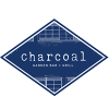 Charcoal Garden Bar + Grill profile image