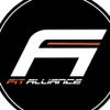 Fit Alliance profile image