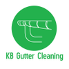 KB Gutter Cleaning profile image