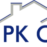 PK cleaning profile image